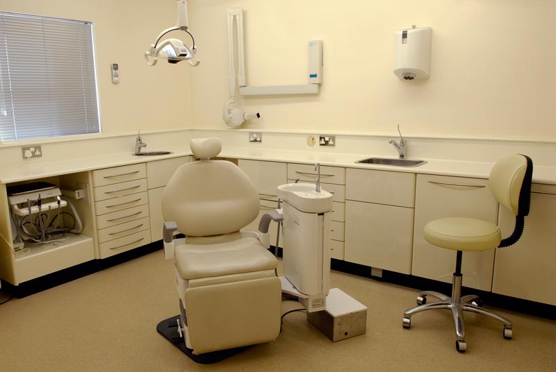 Dental Practice Gallery Chrysalis Dental Practice And