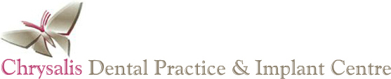 Chrysalis Dental Practice & Implant Centre